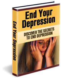 mediumbook WHAT ARE THE MAIN CAUSES OF DEPRESSION?